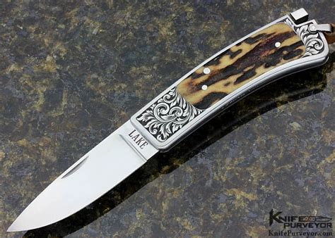 custom knives houston 463 best images about engraved sword on jade