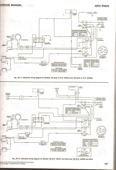 tecumseh wiring diagram efcaviation