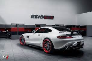 Performance Parts For Mercedes Mercedes Amg Tuning Performance Parts Dubai Uae