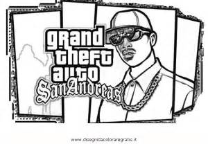 gta 5 coloring pages free franklin gta 5 coloring pages