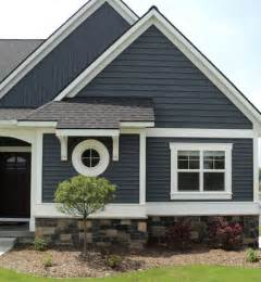 Siding cost more expensive emulates style of cedar siding come in