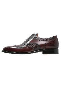 branded shoes manufacturers suppliers exporters in india