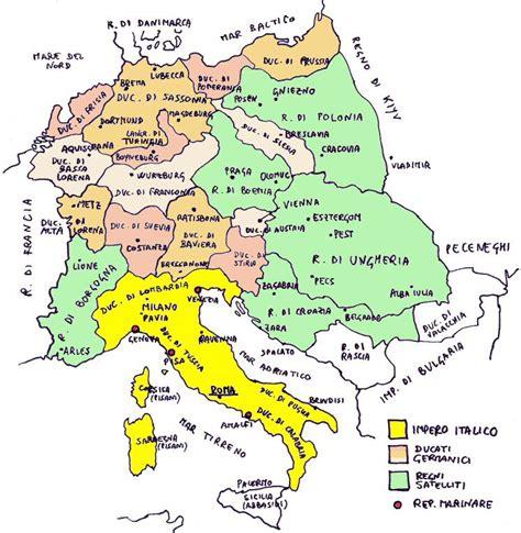regno ottomano ucronia l impero romano italiano