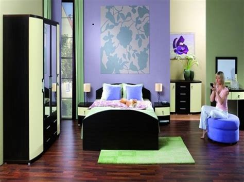 bedroom color ideas for women women bedroom designs teen bedroom color ideas modern