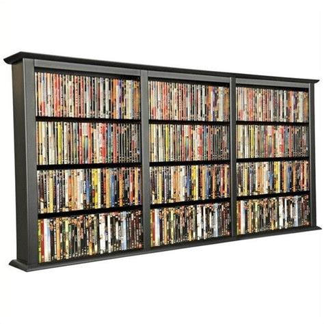 shelves for dvd 17 best ideas about dvd storage shelves on diy