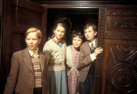 narnia film bbc pop classics the lion the witch and the wardrobe bbc 1988
