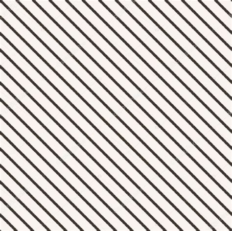 seamless pattern diagonal seamless diagonal black and white stripes fabric pattern