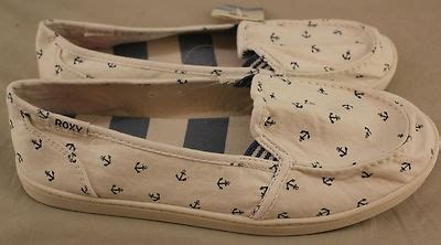 roxy anchor boat shoes 47 best women s shoes images on pinterest women s shoes
