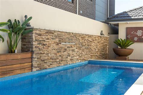 100 Boral Garden Wall Retaining Walls Boral 100 Boral Boral Garden Wall