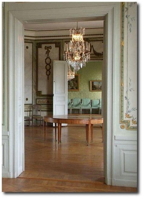 green room wiki a look sturehov manor house in botkyrka sweden