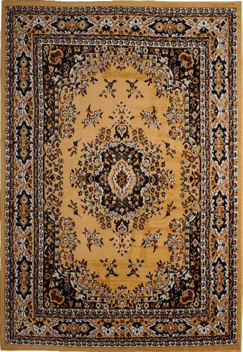 8x11 Area Rug Large Traditional 8x11 Area Rug Style Carpet Approx 7 8 Quot X10 8 Quot Ebay