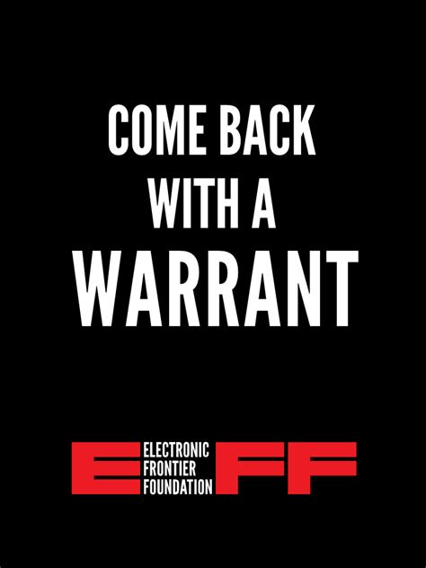 eff screen lock images  logo electronic frontier