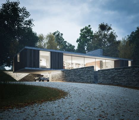 home design story quests the quest by strom architectsinspirationist inspirationist
