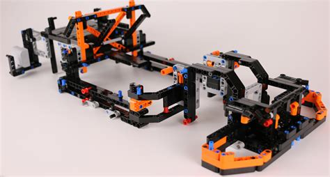 lego porsche box lego technic porsche 911 gt3 rs 42056 box 2 hochzeit