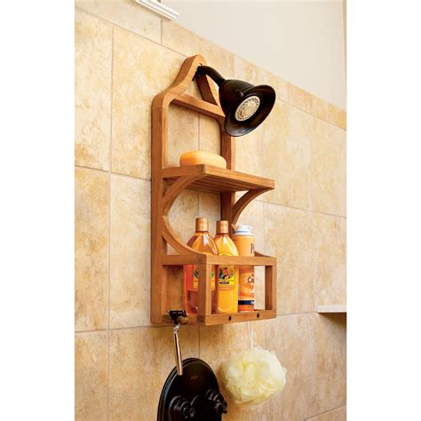 bathroom interesting shower organizer  inspiring