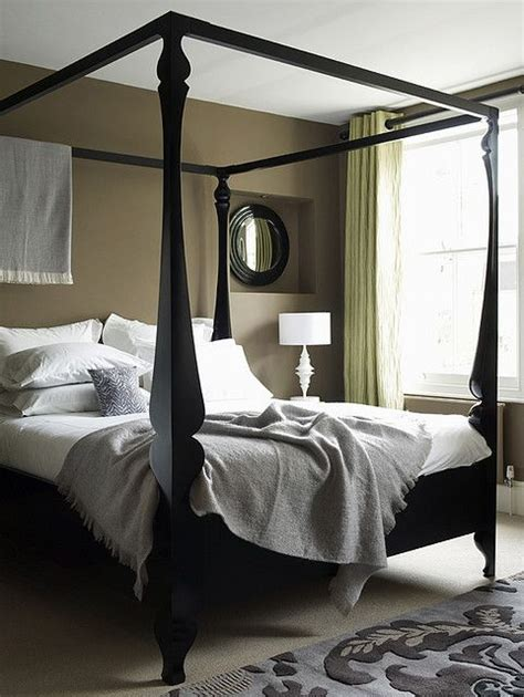Moores Furniture Macon Ga by 25 Best Ideas About 4 Post Bed On