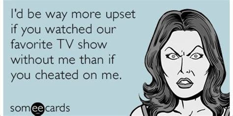 via httpwwwsomeecardscom 9 funny someecards to end the week with a laugh huffpost