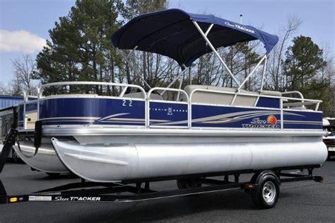 commonwealth boat brokers reviews 2014 sun tracker fishin barge 22 dlx ashland virginia