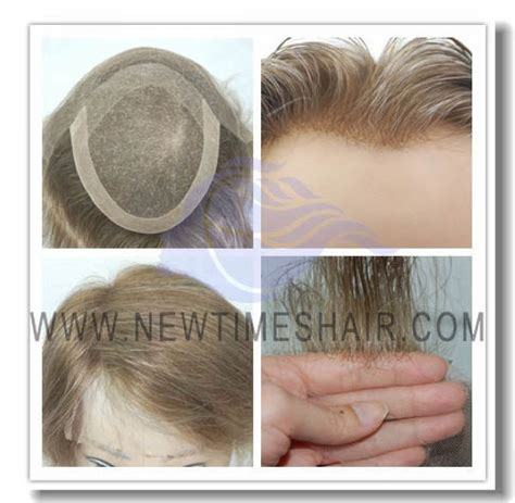 hair replacement system best hair replacement system timely delivery world wide