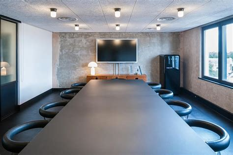 hotel meeting room rental ace hotel event venue east shoreditch hotel