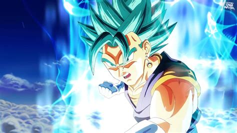 wallpaper dragon ball z super dragon ball super wallpaper hd download free