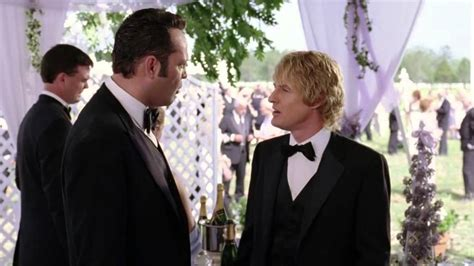 Wedding Crashers Mediation by Maxresdefault Jpg