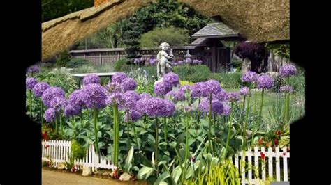 cottage garden design cottage garden design decorations