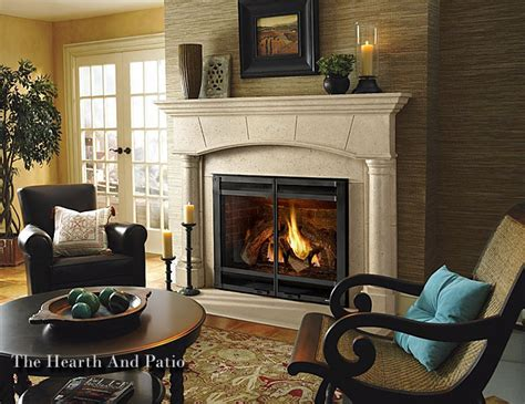 hearth and patio nc gas logs patio furniture