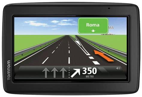 best sat nav best sat nav 2017 navigation and gps gadgets for driving