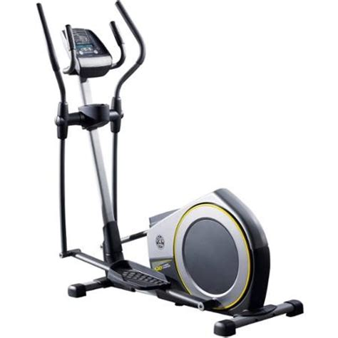 golds exercise equipment s10 like new buya