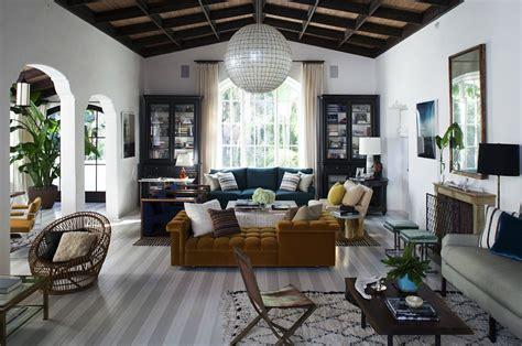 nate berkus living room nate berkus modern mediterranean room popsugar home