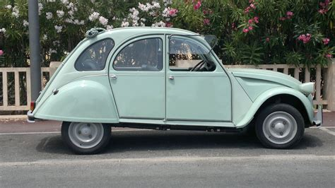 citroen 2cv citro 235 n 2cv backyardprovence