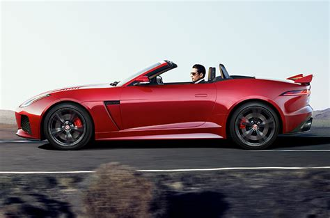 Jaguar Models 2020 by 2020 Jaguar F Type Luxury Sports Car Jaguar Usa