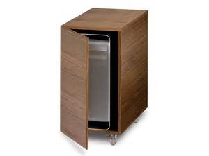 cabinet for pc sequel mobile cpu cabinet 6006 alamosa home