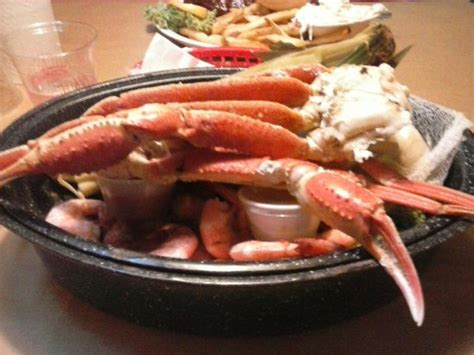 old mill crab house delmar de old mill crab house american restaurant 8829 waller rd in delmar de tips and