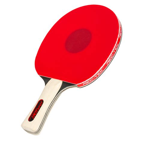 Table Tennis Paddles by Spot Table Tennis Paddle