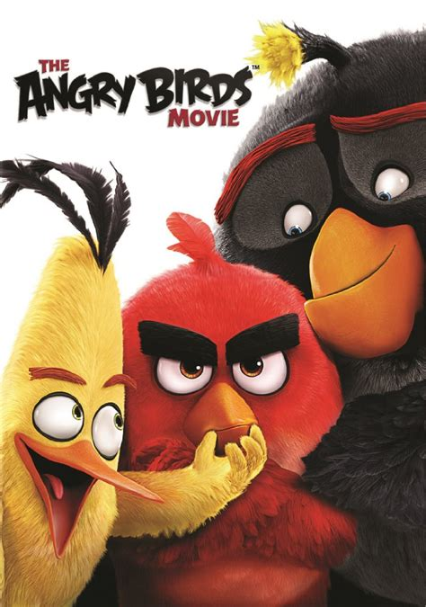 pictures photos from the angry birds movie 2016 imdb افلام كرتون سينما ليك