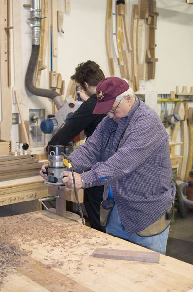 upholstery classes portland handcrafted furniture classes the joinery portland oregon