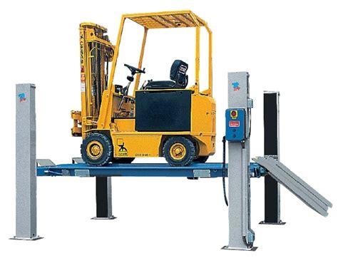 Garage Equipment by Lifts Garage Equipment
