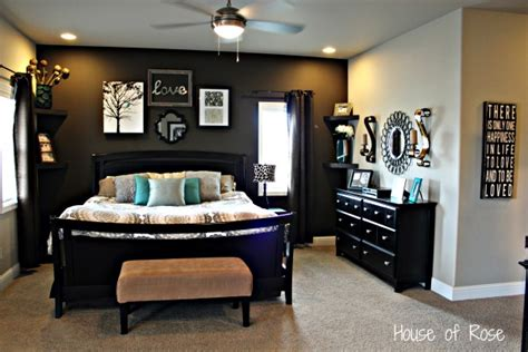 gorgeous diy projects master bedroom edition