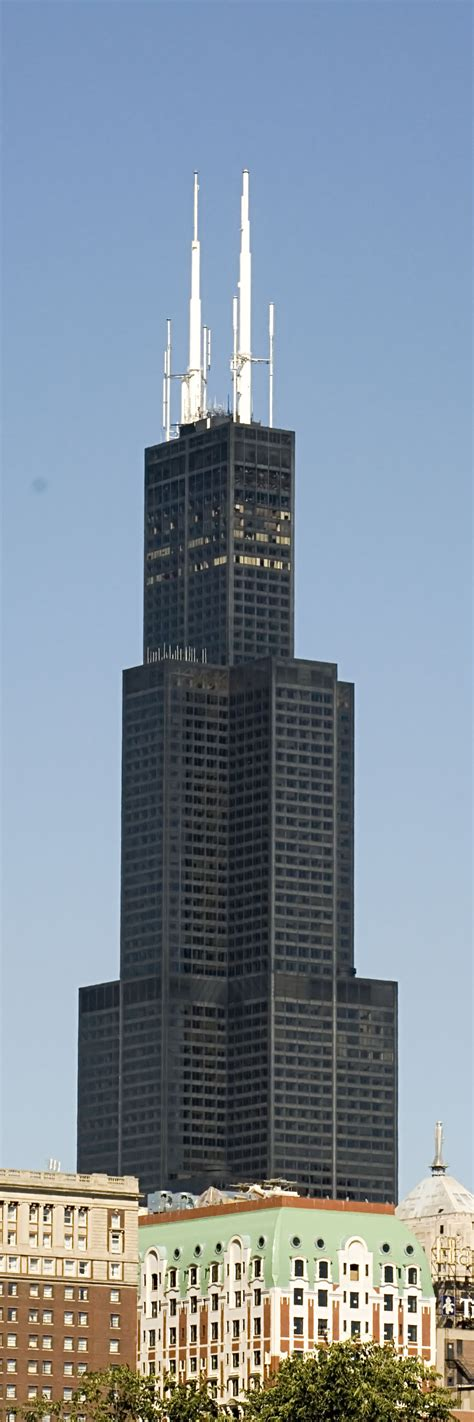 sears tower file km 6109 sears tower august 2007 c jpg wikipedia