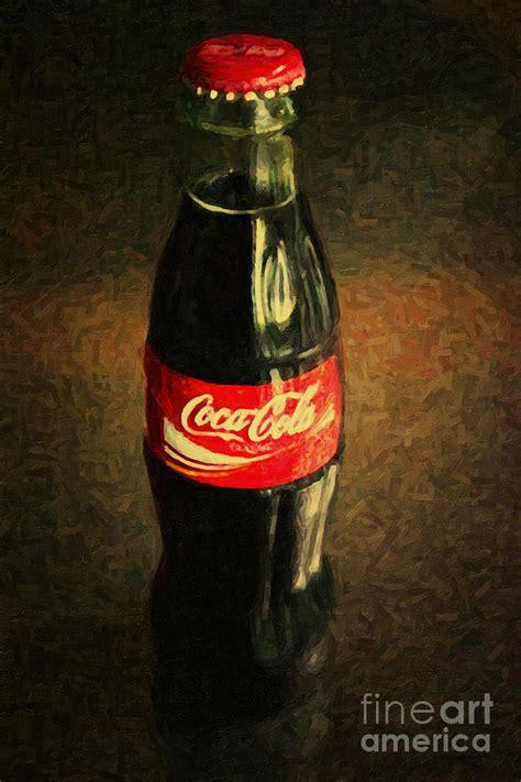 coke photography coke bottle photography www imgkid com the image kid