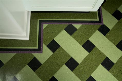 Top Rated Carpet Cleaners Vinyl Composition Tile Floors