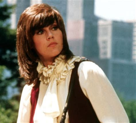 jane fonda in klute see 10 of the most influential theaker s quarterly fiction ten actors who might have