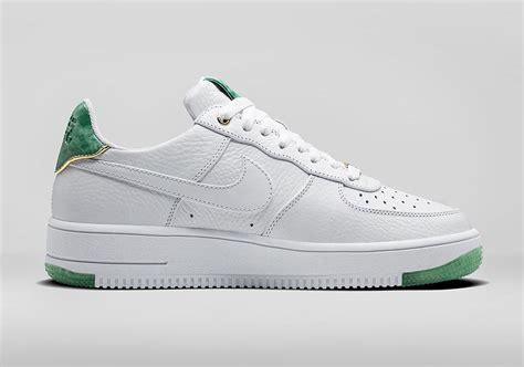 air 1 nai ke new year nike air 1 nai ke jade new year sneaker
