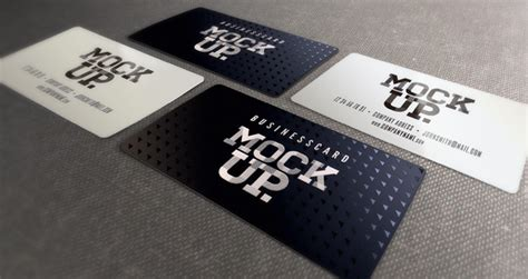 ai uv spot template business card spot uv business card mockup kvantita info