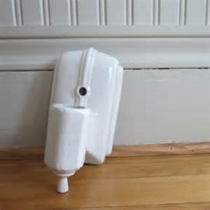 Ceramic Bathroom Fixtures Antique Wall Sconce Light Fixture Deco Porcelain Ceramic White Glazed Wall Light For
