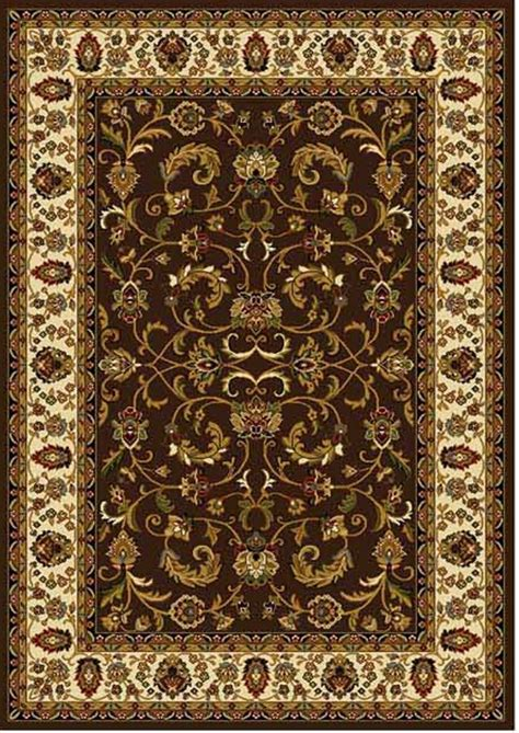 area rugs traditional traditional border area rug 5x8 carpet actual 5 2 quot x 7 2 quot ebay