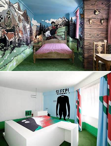 coolest bedroom ever top 10 best bedrooms designs