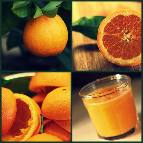 7 Ways To Prevent Anemia by 2 Drink Orange Juice 7 Ways To Prevent Anemia Fashion